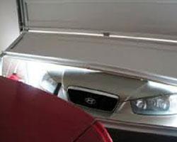 Emergency Garage Door Repair Sun City Az